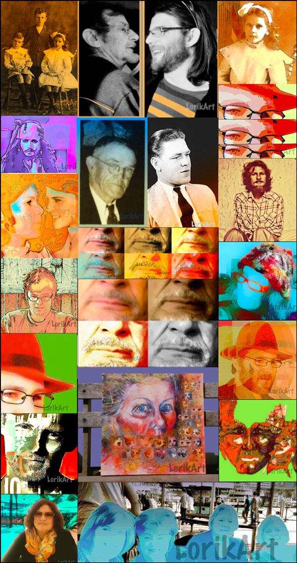29faces_collageFlatWEB