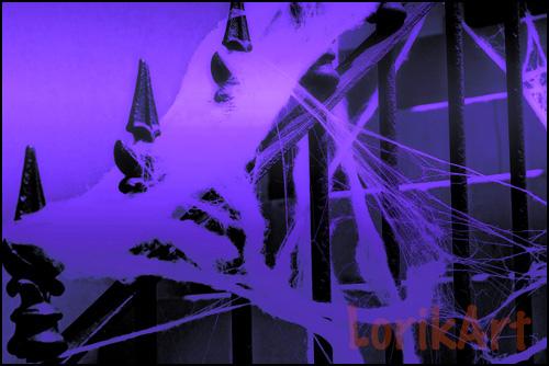 4halloween-9bweb