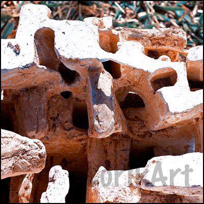 4plastercarving-3web