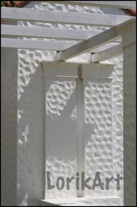 4white-building-call-park-9WEB