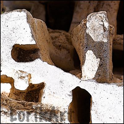 5plastercarving-7web