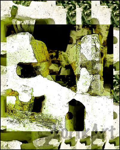 7plastercarving-5web