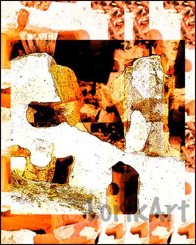 8plastercarving-5cweb