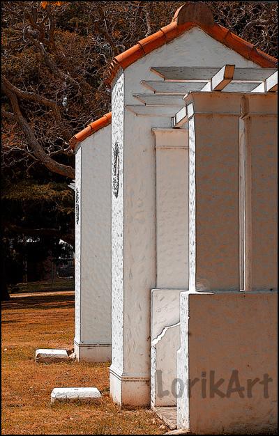 8white-building-call-park-2cWEB