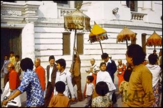 Indian-Wedding4WEB