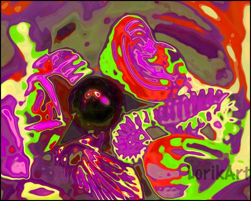 3bluestuff-2PLAY_psychweb