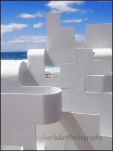 6SculptbytheSea_NOv2013-12WEB