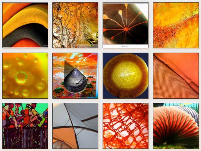 9AbstPhotoCollageFixweb