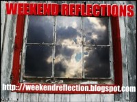 badge week-end reflections