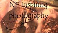 NF_Inspiring_Photography_500d__14384_fototidn_m_glas_gon_1