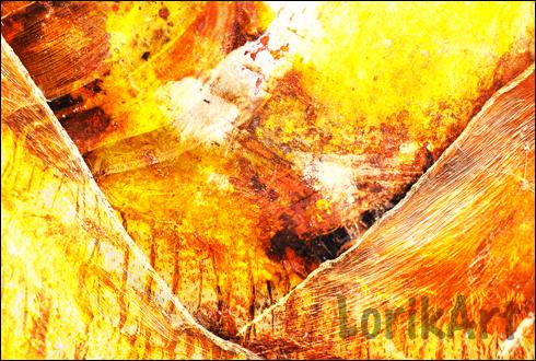 TreeBark___1cand9cweb