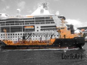 10B-FerryLiner_tugWEB