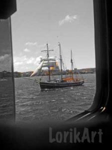12B-FerrySailnShpWEB