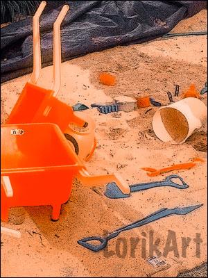 16___D_sandpit3_WEB
