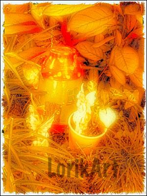 19E_fairies_WEB