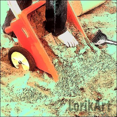 21E_sandpit4-WEB