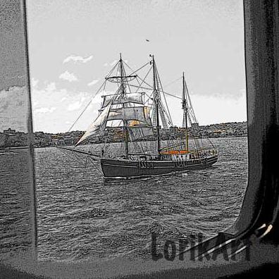 24D-FerrySailnShpWEBB
