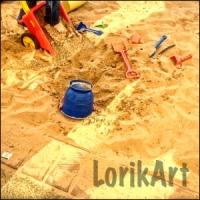 7_A_sandpit4_WEB