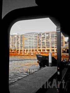 7B-FerryCirCquyWEB