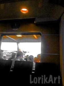 8B-Ferry_insideWEB