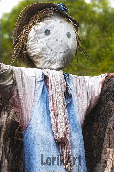 scarecrow2bWEB