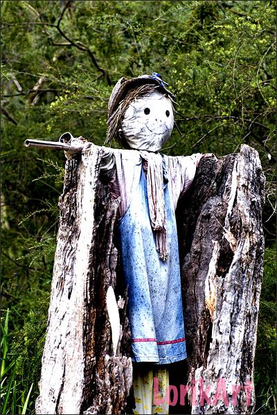 scarecrow_1WEB