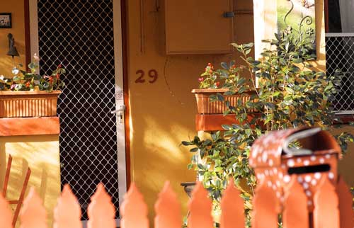 2B-Kelso_suburbHouseWEB