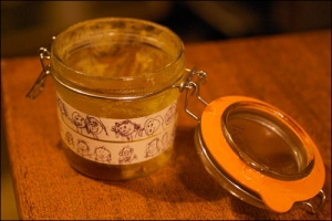 Marmalade-Empty-1WEB